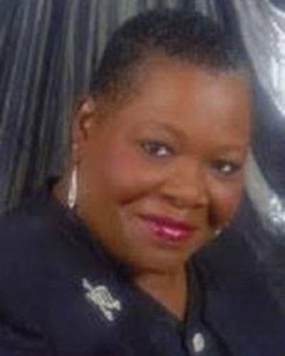 Wanda Washington
